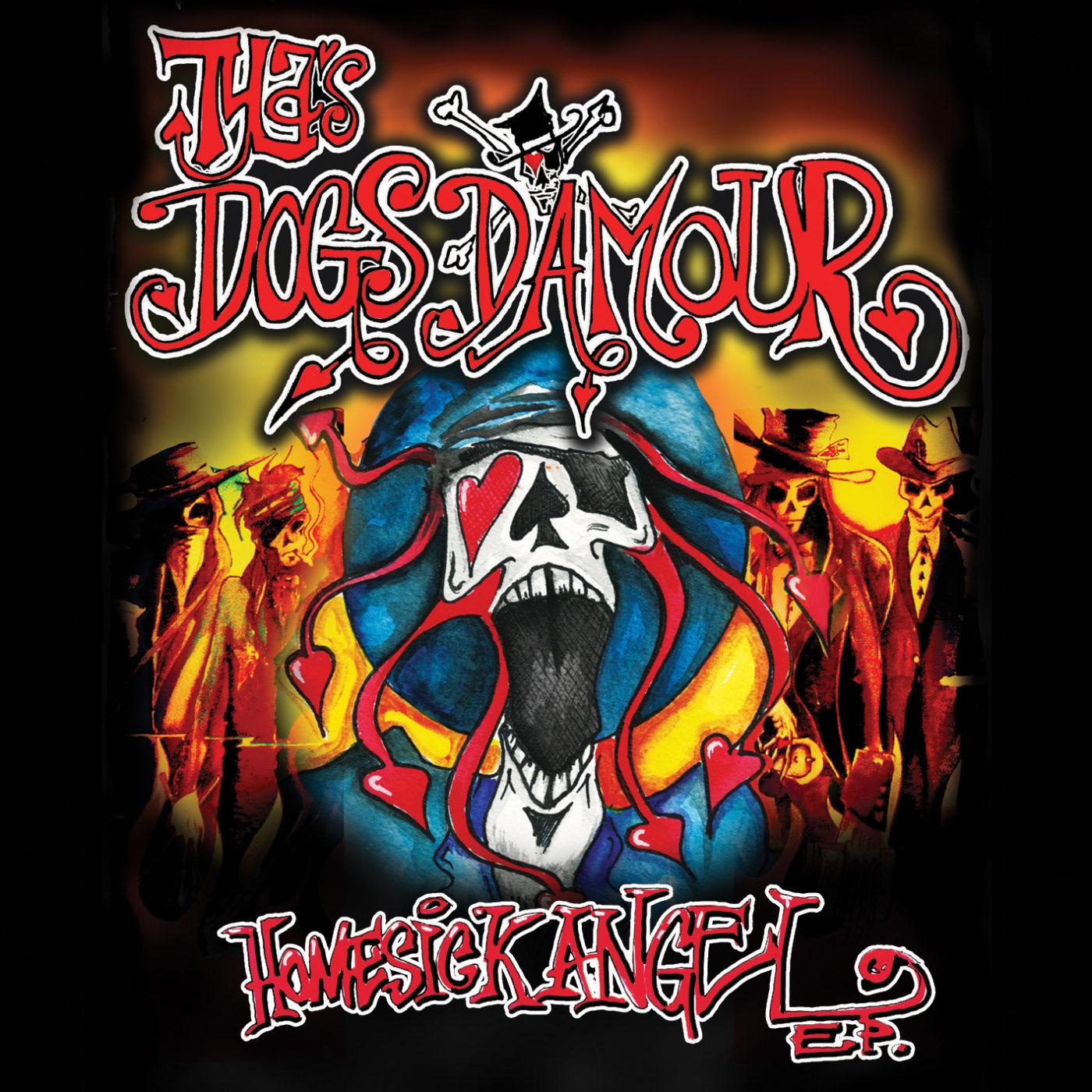 TJP - Connoisseur Of Junk