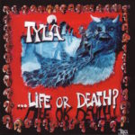 Life or Death? CD (2002)