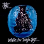 Lullabies for Tough Guys CD (2001)