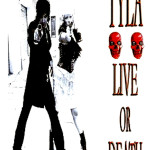 Live or Death Part 2 DVD (2004)